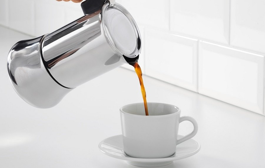 Taking A Look At Coffee Percolators: The Best Way To Make Coffee