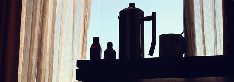 8 Best Coffee Carafes to Keep Your Coffee Fresh