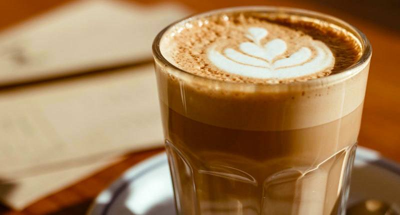 6 Best Coffee Milk Frothers in 2019 - Featured Image
